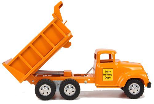Tonka Construction Toys For Boys : Tonka truck chair ivoiregion