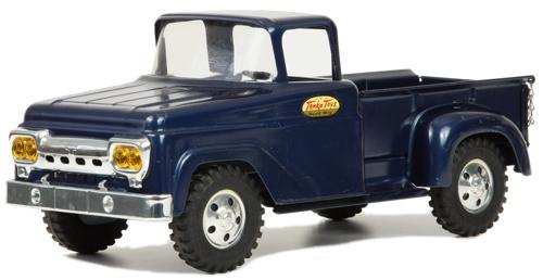 Selling Tonka Toys? 1953 Tonka Toys G  Fox and Co  Hartford